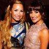 """Demi Lovato: """"A drogfüggőség súlyos betegség"""""""