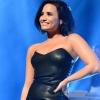 Demi Lovato a női nemhez is vonzódik?