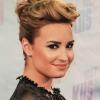 Demi Lovato a Seventeen magazin címlapján