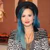 Demi Lovato akar lenni a következő Oprah Winfrey?
