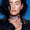 Demi Lovato állítja, hogy pár évvel ezelőtt ufót látott