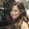 Demi Lovato anyukája is rehabon volt