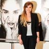 """Demi Lovato: """"Az anyukám elképesztő ember"""""""
