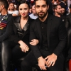 Demi Lovato az életét köszönheti szerelmének