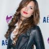 Demi Lovato az exét csókolta