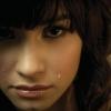 Demi Lovato az iskolai bántalmazás ellen