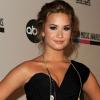 Demi Lovato az új albumán dolgozik