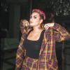 """Demi Lovato: """"Azoktól tudunk tanulni, akik túljutottak a legsötétebb időszakaikon"""""""