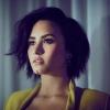 """Demi Lovato: """"Azt hittem, hogy a 21-et sem élem meg"""""""