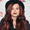 Demi Lovato beszólt a Disney csatornának