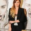 Demi Lovato büszke latin származására
