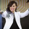 Demi Lovato csakis a zenére összpontosít