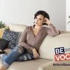 Demi Lovato csatlakozott a Be Vocal: Speak Up kampányhoz