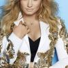 Demi Lovato megcélozza a Broadwayt?