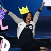 Demi Lovato egyszerűen gyönyörű smink nélkül