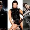 Demi Lovato ejtette Adam Lambertöt