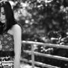 Demi Lovato elárulta, kikre támaszkodhatott