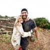 Demi Lovato életét megváltoztatta afrikai kiruccanása