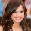 Kínos! Demi Lovato elfelejtette a dalszöveget!