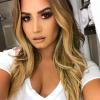 Demi Lovato elhagyta a rehabot