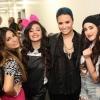 Demi Lovato előre tudta Camila Cabello kilépését?