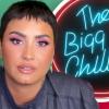Demi Lovato először megfenyegette a kisvállalkozást, majd később bocsánatot kért