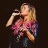 Demi Lovato énekli a Jégvarázs betétdalát — dalpremier!