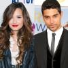 Demi Lovato és Wilmer Valderrama újra együtt?
