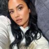 Demi Lovato étkezési zavaráról vallott