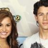 Demi Lovato feat. Nick Jonas