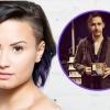 Demi Lovato feldolgozta Hozier slágerét
