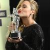 Demi Lovato hálás a Give your heart a break sikeréért