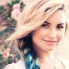 Demi Lovato hamarosan visszavonul?