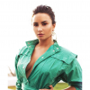 Demi Lovato hat éve józan