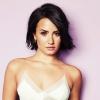 Demi Lovato hiába fogadott örökbe egy cicát, másnap vissza kellett vinnie