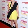 Demi Lovato hisz az űrlények és sellők létezésében