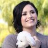 """Demi Lovato: """"JLónak hatalmas szíve van"""""""