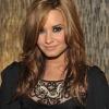 """Demi Lovato: """"Jól vagyok!"""""""