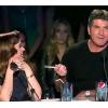 Demi Lovato nem tér vissza jövőre az X Factorba?