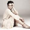 Demi Lovato kész egy egészséges kapcsolatra