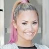 Demi Lovato kiakadt az X Factor meghallgatásán