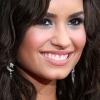 Demi Lovato klinikára vonul
