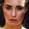 """Demi Lovato: """"Küzdeni fogok!"""""""