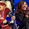 Demi Lovato Lady Gagát akarja