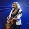 """Demi Lovato: """"Legkésőbb jövőre lesz új albumom!"""""""