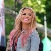 Demi Lovato lesz a 2012-es Teen Choice Awards műsorvezetője