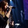 Demi Lovato letisztult albummal készül