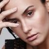 """Demi Lovato: """"Rémálom volt együtt dolgozni velem!"""""""