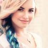 Demi Lovato már következő albumán dolgozik