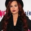 Demi Lovato mégsem szingli?